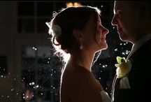 Bride and Grooms / Beautiful pictures of our Gorgeous Wedding Couples. Molly Grosse Photography www.mollygrosse.photography