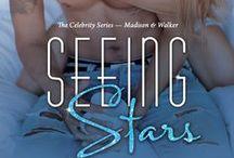 Seeing Stars- Walker + Madison