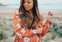 Hearts of Gold Blog Fashion   Beauty   Mom / Best ideas in fashion from the Hearts of Gold Blog and the joy of being a mom,  throwing a party, making delicious food and struggling to rise above the anxiety, depression and ADD
