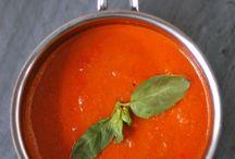 Soup's On / by Darla Dean