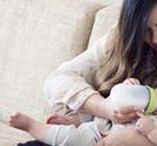 Parenting Tips, Hacks and IDeas / How to parent a baby, toddler, child and keep your sanity.