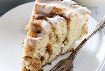 Recipes-Breakfast Dishes / Breakfast, morning meals