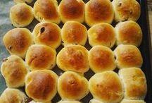 Impasti ad Arte / impasti e pasta, fatto a mano. dough and pasta, handmade