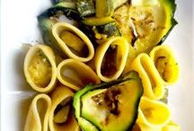 Non solo per vegetariani! / Ricette vegetariane, belle e appetitose!  vegetarian recipes but not only for vegetarians