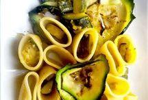 Non solo per vegetariani! / Ricette vegetariane, belle e appetitose!  vegetarian recipes but not only for vegetarians
