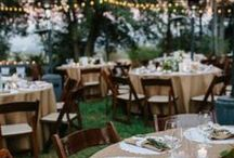Pretty Wedding Ideas