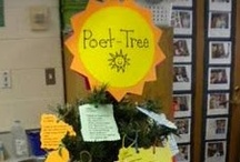 Positively Poetry