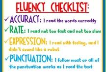 Fantastic Fluency