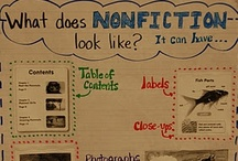 Noteworthy Non-Fiction