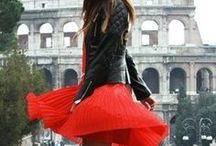My Style / by J E N I