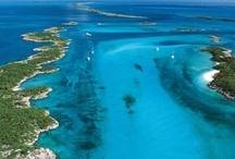 Bahamas / #NorwegiansInLove #DestinoNorwegian