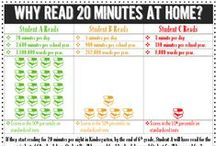 Radical Reading Essentials