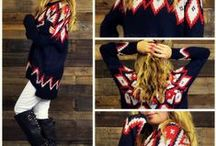 My Style / by Grace LoDolce