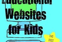 Kids / by Kate L