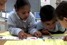 Collaborative and Cooperative Learning