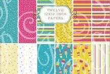 Sarah Paris New Products