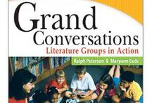 Lively Literature Study Groups