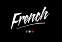 French Quality