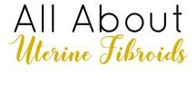 Fighting Uterine Fibroids