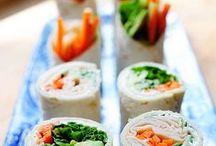 Cravings   Healthy