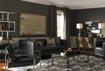 Modern Home / Modern Decor for every room