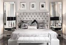 Glamour Home