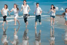 """Abri Kruger Family / Family Photo Shoots """" Capturing the moments in Life ... for Life"""""""
