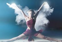 Abri Kruger - Dance / Dancers #ballerina