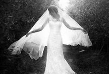Abri Kruger Weddings (BW)