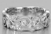 jewelry that I love / by Ingrid Alvarado Moscoso