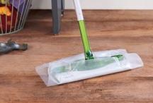 Good Housekeeping / by Jennifer Black