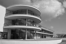 20th Century Achitecture
