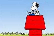 Fiction books & Writing