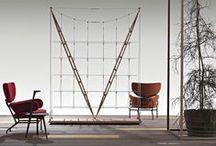 Franco Albini - Design
