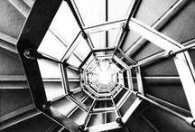 Franco Albini - Architecture