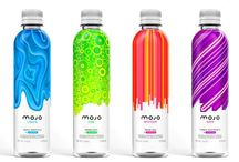 Bottle and Packaging Design (and some interesting drinks innovations) / Inspiration from around the world and across different categories. / by Nicola Young