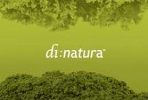 BRANDING / Aquí una pequeña colección de Logotipos realizados por Dissenart para diferentes empresas.   www.dissenart.com Imagen Corporativa en Valencia (España)