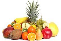Health Benefits / by Julie Ann Castello