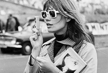 Classic Style Icons