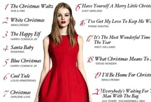 Christmas Karaoke / Lyrics, Videos, MP3s of Nearly 100 Christmas & Holiday Songs at Learn Your Christmas Carols dot Com. All kinds - religious, romantic, funny, traditional, pop. Videos from Frank Sinatra, Michael Jackson, Elvis, Bing Crosby & more. http://learnyourchristmascarols.com  / by Julie Gallaher