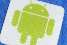 Bildschirmreiniger / Bildschirmreiniger sind ideal zur Reinigung von Handybildschirmen. Da die Bildschirmreiniger zwei Seiten haben, haben sie die Möglichkeit mit der einen Seite Ihr Handydisplay problemlos zu reinigen und mit der anderen Seite können sie den Bildschirmreiniger perfekt auf die Rückseite Ihres Handys kleben. Die Bildschirmreiniger besitzen eine spezielle Schicht, die ein halten des Bildschirmreinigers zulässt jedoch keine Klebespuren. So bleibt das Mobiltelefon immer sauber.