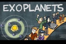 Cool Science videos / Videos that explain science concepts and the world around us