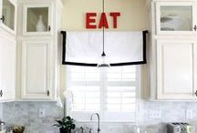 For the Home - Kitchen