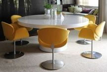For the Home - Dining Room