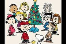 Christmas Time is Here / Visit http://learnyourchristmascarols.com for Words, Lyrics, Video, MP3s, Karaoke tracks to over 100 of the best loved Christmas Songs including Christmastime is Here http://www.learnyourchristmascarols.com/2009/12/christmas-time-is-here.html #christmasmusic