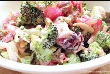 Retete Salata