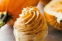 Pumpkin Perfected