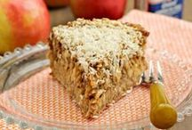 Gluten Free Vegan Thanksgiving / Gluten free vegan Thanksgiving recipes.