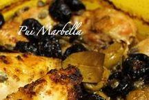 Retete Paste / Retete Inspirate din bucataria internationala pentru masa de Paste
