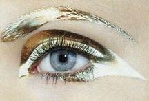 Make-up Stash